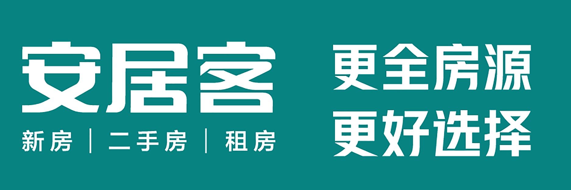 【顾家猫·58同城】2021.10.08~2021.11.10(1/30)